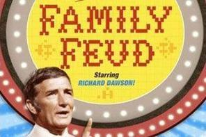 Funny Moments with Richard Dawson on Family Feud | Online Business from Home | Scoop.it