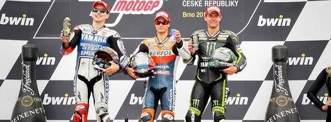 Cover Photos MotoGP | Facebook | MotoGP World | Scoop.it