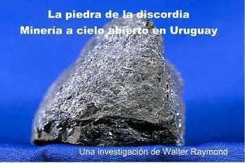 Argentina - Uruguay / Refugios naturales | MOVUS | Scoop.it