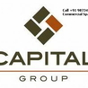 Commercial space for sale Call +91 9873471133