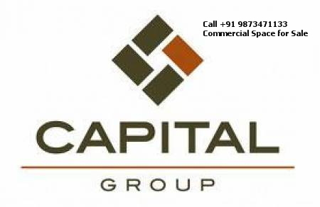 Commercial Property for Sale Call +91 9873471133 | Buy Commercial Property Call +91 9873471133 | Scoop.it