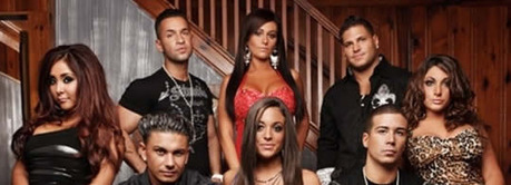 Why Jersey Shore Drops the National IQ | A Proposito di Mente | Scoop.it