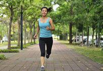 Beginner's Half Marathon Training Schedule | metal, wine, beer, yoga, cupcakes & golf | Scoop.it