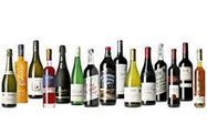 Christmas wine guide | A Wine for Valentine's Day... | Scoop.it