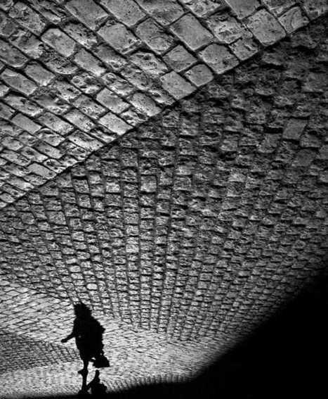 Beautiful Black and White Photography - Smashing Magazine | Everything Photographic | Scoop.it