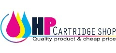 HP Cartridge Shop: Different Types of HP Printer Cartridges | Compatible HP Cartridges | Scoop.it