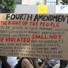 4th Amendement-AdileneVera-Lopez