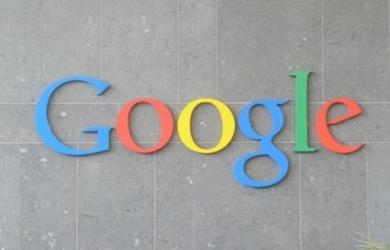 181 Google Tricks That Save Time | Blogger Ninja | Scoop.it