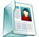 Distinguer l'Eréputation de l'identité numérique ? | E-Réputation des marques et des personnes : mode d'emploi | Scoop.it