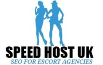 Bad website design stops SEO from working on escort sites | Sex Work | Scoop.it