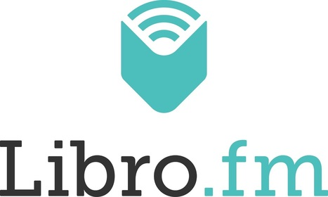 Libro.fm Audiobooks Now Available in 150 Indie Bookstores | Ebook and Publishing | Scoop.it