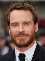 Fassbender game for 'Assassin's Creed' - Entertainment News, EXCLUSIVE, Media - Variety   TV Trends   Scoop.it