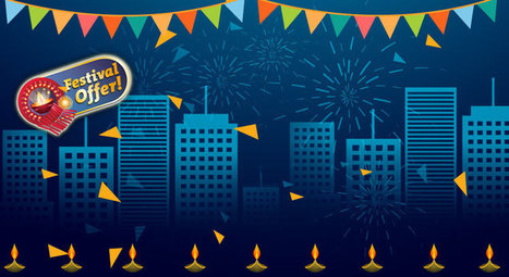 Festive offering to boost NCR real estate sales   Happykeys   Real Estate Tips and Advice   Scoop.it