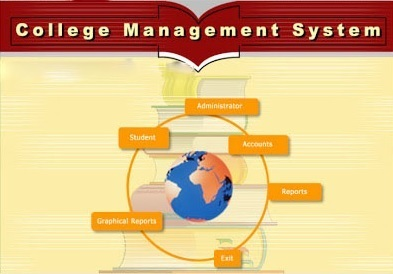 College System Software | Best University Management System Software in Mumbai | Scoop.it