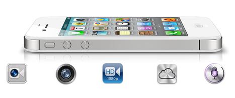 Di Động Đẹp | Chuyên Iphone | Samsung | LG | Sky | Nokia chính hãng | xách tay giá rẻ | didongdep.com | Scoop.it