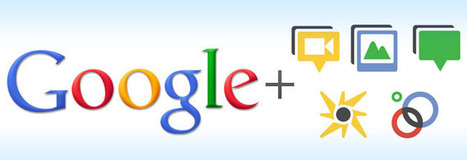 Google supporting #Hashtags for mainstream search queries | Kelseo - S.E.O, Social Media and Webmaster forums | Scoop.it