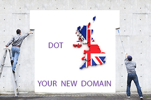 Shorter .uk Domains Coming in Summer 2014 - PC Magazine | Domain Names | Scoop.it