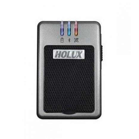 Holux M-1000B GPS Receiver | Holux | Scoop.it