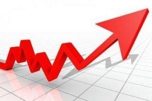 Holosfind procède à une augmentation de capital de 600000 euros | MyEbusinessZone | Scoop.it