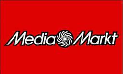Media Markt apuesta por la FP | Aprendizaje por proyecto (PBL) y Formación Profesional | Scoop.it