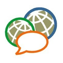 Global Glossary | Terminology | Scoop.it