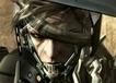 MGR para Xbox 360 no llegó a Japón por falta de popularidad ...   videojuegos   Scoop.it