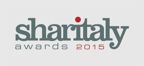 Sharitaly - Non solo App. Milano, 9-10/11/2015 | Social Innovation - Innovazione Sociale | Scoop.it