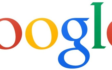 Le 5 ragioni per utilizzare come social Google+ | Marketing e Social Media | Scoop.it