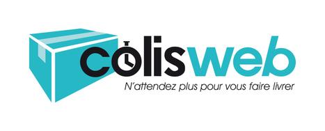 [Interview] Rémi Lengaigne, fondateur de Colisweb : La livraison à l'échelle de l'instantanéité du web | Les articles Colisweb | Scoop.it
