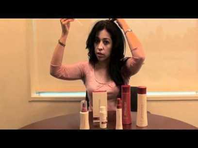 Keranique: Unmatched Solution for Thinning Hair | life & fashion | Scoop.it
