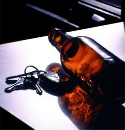 Drink, Drive…Go on Website | Office of the Tarrant County DA | Content Model for Regional eGovernment | Scoop.it