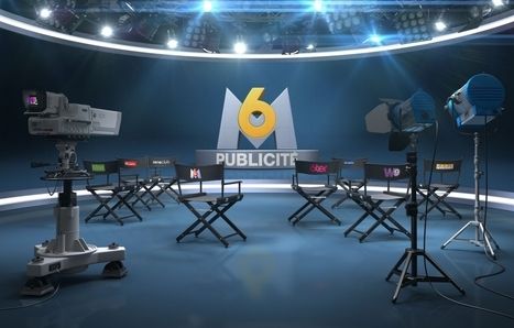 Le datamining accroît l'efficacité publicitaire TV   Community Management & Innovation   Scoop.it