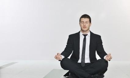Le bien-être au travail, une priorité pour 2014   Formations pour adultes ( Gestion de projet et Management )   Scoop.it