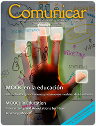 Comunicar. 44: MOOC en la Educación | Aprendiendo a Distancia | Scoop.it