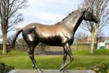 Horse Racing Forum Groups | Grand National | Scoop.it