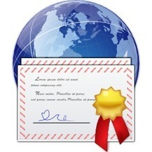 Let's Encrypt: Nace la CA libre para generar certificados HTTPS gratis y automáticamente : hackplayers | ricveal | Scoop.it