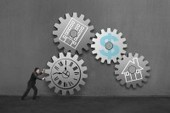 When Micromanagement is Necessary | Developing and enabling leadership | Scoop.it