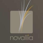 WALLONIE DESIGN - NOVALLIA | Culture et créativité | Scoop.it
