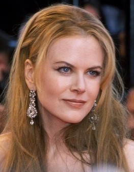 Nicole Kidman plays Grace Kelly in new film | Movies From Mavens | Scoop.it