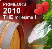 KELAROME Conseils & vente de vins en ligne | Le Monde du Vin | Scoop.it
