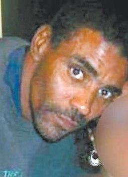 Laudo conclui que voz de traficante assumindo morte de Amarildo é de PM - Rio - O Dia | Anonimato da polícia | Scoop.it