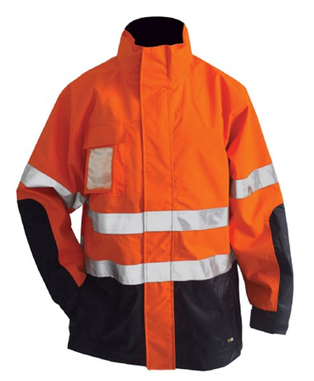 Workwear Adelaide | Safety Workwear Supplies Adelaide | Corporate Uniforms and Workwear | Scoop.it