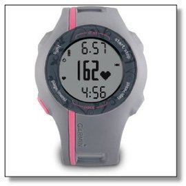 Top 10 GPS Watches for Running | Sports, Health and Personal Care | Scoop.it