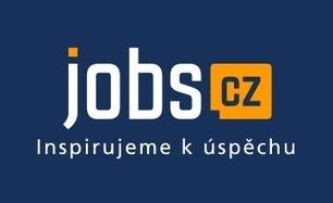 Projektový manažer - encyklopedie profesí - Jobs.cz | project manager and cats | Scoop.it