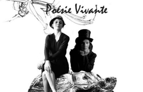 L'extraordinaire aura lieu - Camille de Courcy et Maureen Viremouneix - My Home Production | My Home Production | Scoop.it
