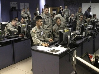 US Army gives people access to previously secret cyber-defence software | Cyber Defence | Scoop.it