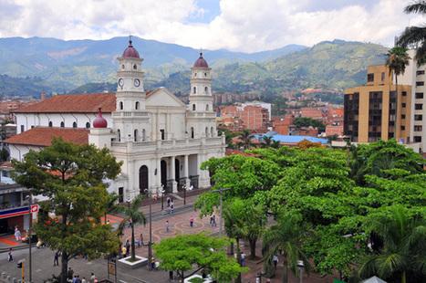 Envigado implementará modelo de valorización | Actividad económica en Colombia y el mundo - VivaReal Colombia | Scoop.it