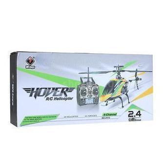 Wltoys V912 Large 4CH Single Blade RC Helicopter Elicottero Gyro RTF Q9J1 | eBay | Territorio | Scoop.it