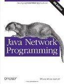 Java Network Programming, 4th Edition - PDF Free Download - Fox eBook | ss | Scoop.it