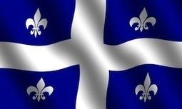 Québec : une taxe sur les livres numériques qui dérange | Bibliothèque et Techno | Scoop.it